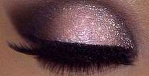 Beauty Tips, Make Up and Nails