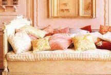 Inspiration - Pink