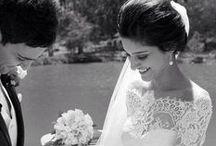 Wedding / by Addie Harper