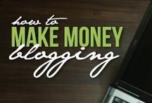 Bloggity Blog Stuff