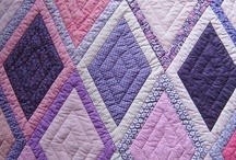 quilting designs and patterns / by Sheri