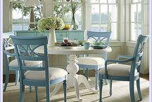 DIY Furniture  / by Nati