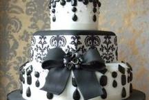 Cakes<3