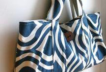 Sew   Purses & Bags