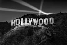 Old Hollywood / by Nati