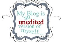 Blogs by Aria / favorite and most popular pins from blogsbyaria.com