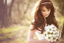 Weddings  / Your complete guide to making that big day unforgettable!