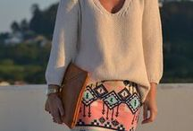 Eluxcubrations - Women Fashion Inspiration / Women Fashion that I love and inspire me