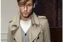 Eluxcubrations - Fashion for men / Men fashion that I love