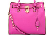 Beautiful bags & accesories