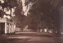 hotel op java / de familie had vroeger hotel morbeck in pasoeroean
