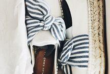 shoes / shoes, shoes sneakers, shoes heels, shoes flats, shoes boots, sneakers, sneakers outfit, heels, boots, booties, flats