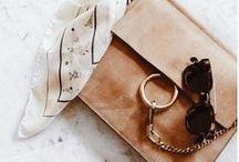 accessories upon accessories / accessories, accessories jewelry, accessories bags, accessories fashion, accessories jewelry rings, accessories jewelry necklaces, accessories bags scarves, accessories bags purses