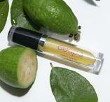 Prodotti per la cura del viso / Scopri i prodotti Guapa Cosmetics