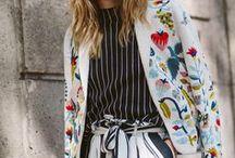 mix match fashion / mix match fashion, mix match fashion clothes, mix match style, mix match street styles, mix and match outfits, mix and match outfits fall, mix and match outfits winter