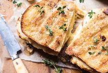 healthy recipes / recipes for dinner, recipes easy, recipes healthy, healthy dinner recipes, healthy snacks, healthy recipes, healthy breakfast, healthy meals, healthy recipes easy, healthy recipes dinner