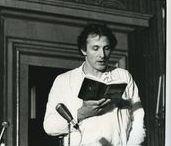 1977 Herbert Achternbusch / Herbert Achternbusch