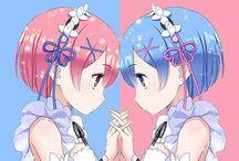 coole Anime Bilder aus Serien