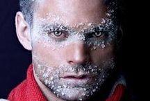 Bobby Drake | Iceman