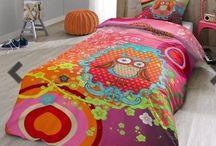 Lisa's room