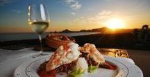 BEST Cabo Restaurants / The BEST food and restaurants in Cabo and Baja California Sur!