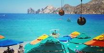 BEST Cabo Day Drinking / The BEST day drinking spots in Cabo and Baja California Sur!
