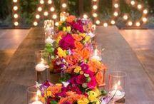 Weddings, Fiestas & More / Weddings & events in Cabo San Lucas, Mexico!