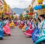 Events in Cabo / Noteworthy events in Cabo San Lucas, Mexico