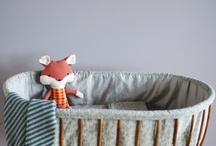 for cubs   babies / by Jennifer from Oh Hello Events