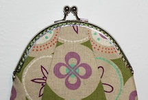 """Zakka - AQT & More / A 2012 sew-along through """"Zakka Style"""" / by A Quilter's Table"""