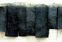 Textiles: Fabric & Rugs / by Joanne Howey