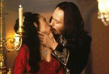 Vampires & Vixens!