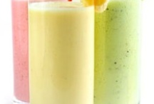 Juices, Smoothies & Healthy Drinks / Juice and smoothie ideas/recipes, other healthy drinks / by Loving NEPA & Lake Wallenpaupack