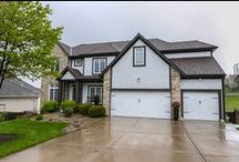 Recently Sold / Kansas City For Sale By Owner Latest Sold Residential Listings, FSBO-KC.com