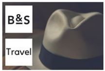 Where to take your Panama hat on vacation / You have wanderlust, your passport, and the essential travel accessory for elegant globetrotting: your Borges & Scott Panama hat.   So now where?...