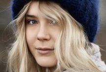 BEANIES WE LOVE / From Northern archipelago to fashion weeks we root for beanies and knitted hats. Besides keeping you warm and cozy beanies always add that something to any style. And did we already mention the benefits on a bad hair day?