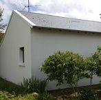 Rénovation thermique d'un pavillon de plain-pied dans le Loiret
