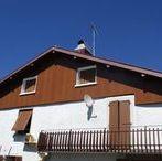 Rénovation thermique d'une maison du 19ème siècle - La Mouille (39)