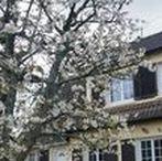 Rénovation thermique d'une maison des années 70 - Bouray-sur-Juine (91)