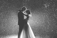 Foto del matrimonio