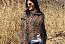 Crochet Ponshawl Pattern Pinterest, Crochet Wrap Pattern, Shawl, Capelet