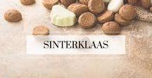 Sinterklaas / Knutselen, surprise, versieren in huis en kokkerellen voor Sinterklaas. Op dit bord vind je het allemaal!
