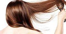 Cabelo meu / Meu amado cabelo... Dicas para seu cabelo arrasar