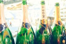 Champagner / All about Champagne