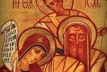 christanity