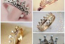 jóias e bijouterias