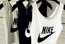 Nike Sportswear!!