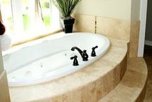 Amazing Hot Tub Ideas and Tips!!!