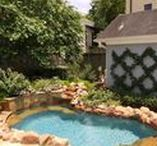 Swimming Pools Tips and Ideas