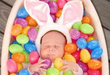 little bunny foo foo